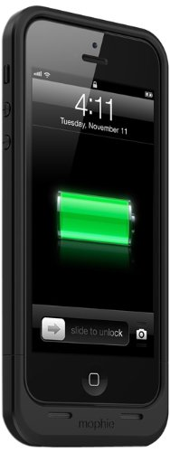 Mophie Juice Pack Air iPhone 5 5s