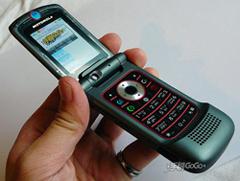 Maxx V1110