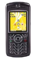 Motorolaslvr-17c