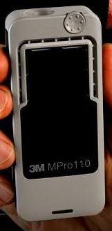 MPRO110
