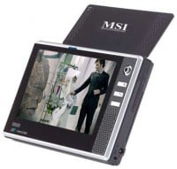 MSI Freeview