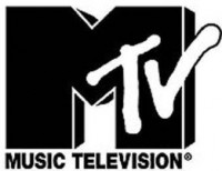 Microsoft and MTV Urge