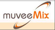 muveeMix logo