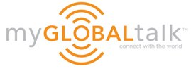 MyGlobalTalk BlackBerry Beta