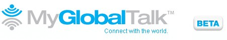 MyGlobalTalk Gear Live free promo