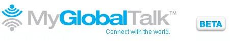 MyGlobalTalk Gear Live free promo