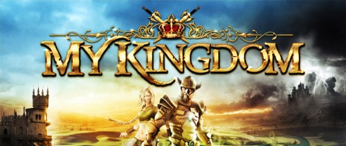 my kingdom iphone review
