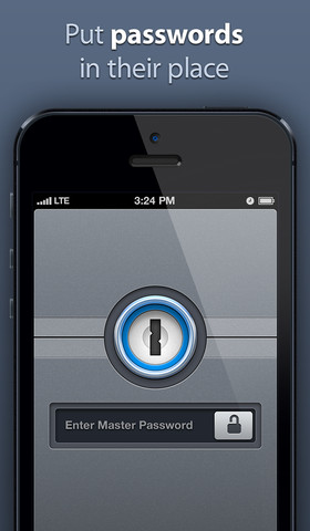 1password 4 iPhone app (2)