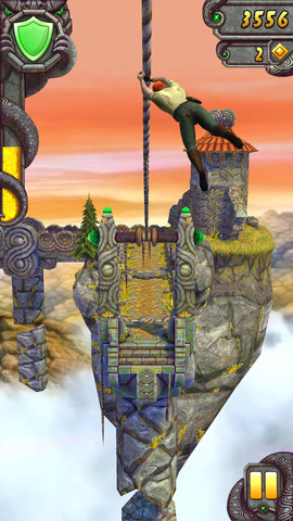 Temple Run 2 iOS (2)