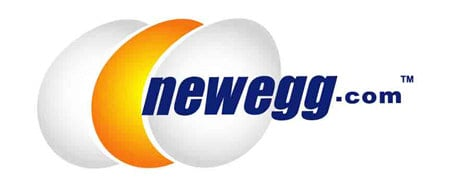 Newegg promo code $25 off