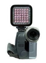 Sima Video Light