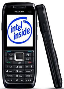 Nokia/Intel