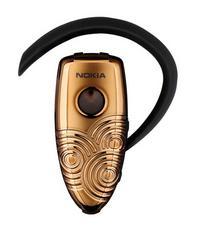 Nokia BH-302