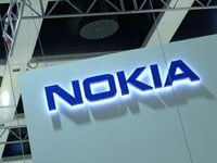 Nokia Intellisync