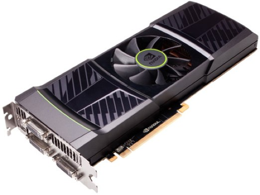 geforce gtx 590 review