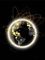 Globe Encounters