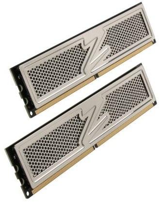OCZ Platinum RAM