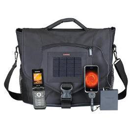 Optical Solar Bag