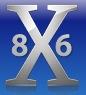 osx86 forums