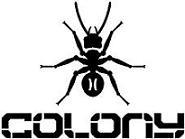 OurColony.net