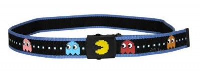 Pac-Man Belt