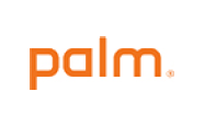 Palm Buys HP
