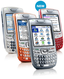 Treo 680