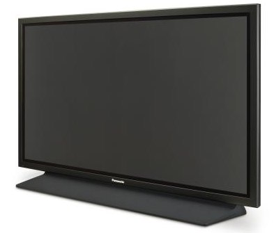 Panasonic TH-85PF12U