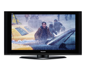 Panasonic TH42PZ700U
