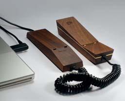 PAPPA*Phone