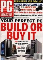Free PC Magazine