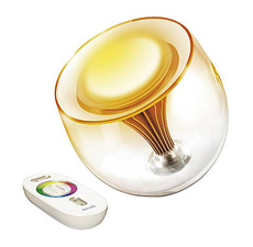 Philips Moodlight