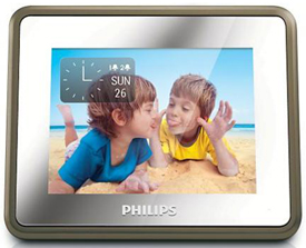 Philips Radio/Frame