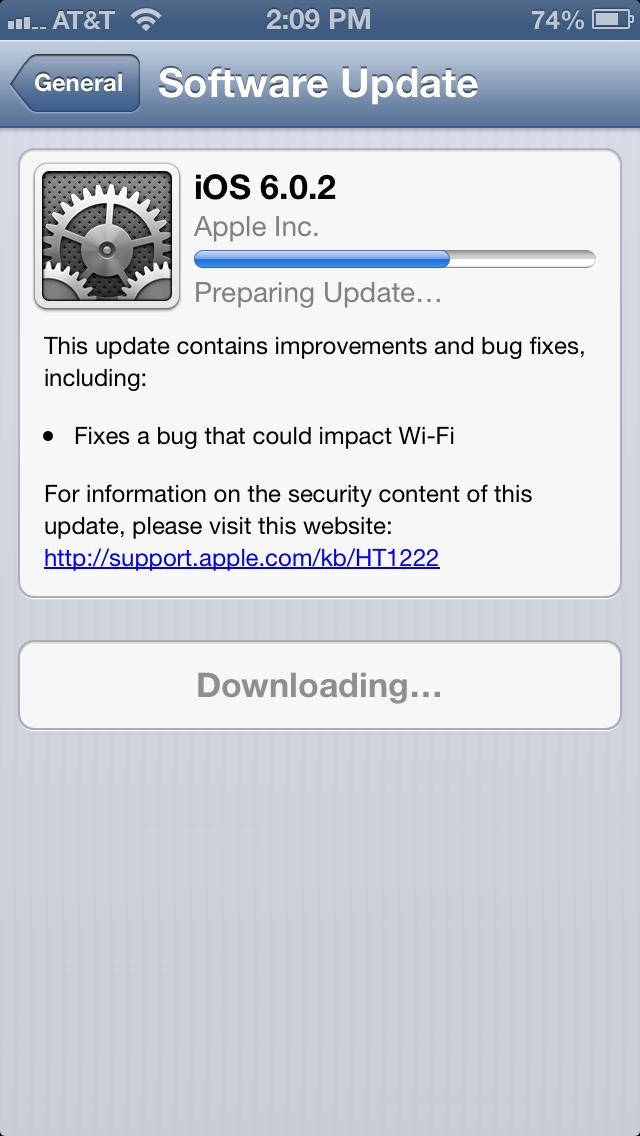 iOS 6.0.2 (2)