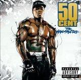 50 Cent Massacre Review