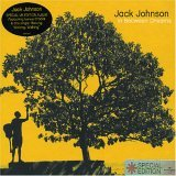 Jack Johnson In Between Dreams Review