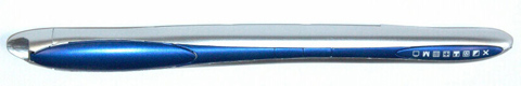 Planon DocuPen RC800