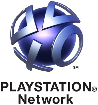 psn outage
