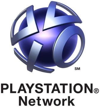 sony PSN freebies