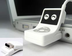 iPod Memory Stick
