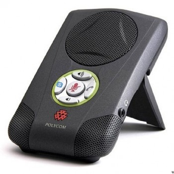 C100S Polycom Skype Communicator