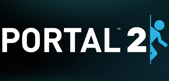 Portal 2 review