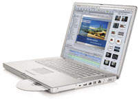 Powerbook Battery Recall