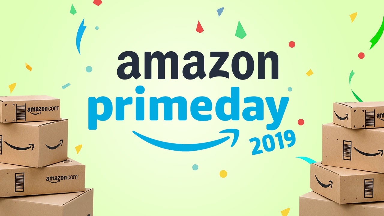 Best Amazon Prime day 2019 deals