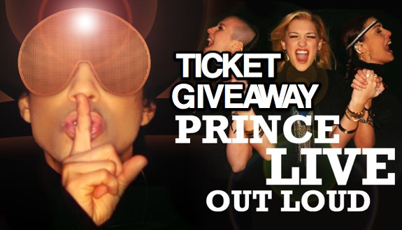 prince ogden theater denver ticket giveaway
