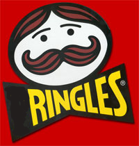 Ringles