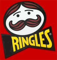 Ringles