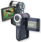 Aiptek Mini-Cam