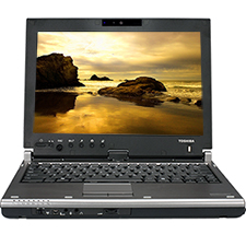 Toshiba M700-S7002X