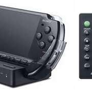 PSP Cradle